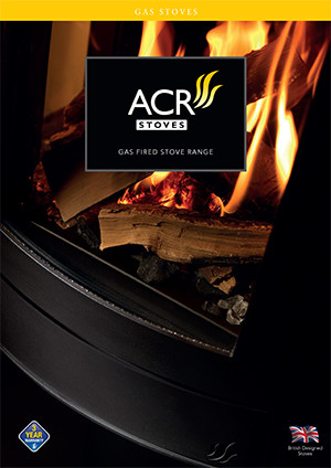 acr-gas-stove-brochure-oct-19-1