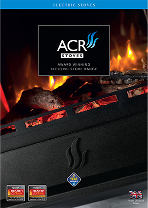 acr-stoves-electric-16pp-new-logo-0619-7-1